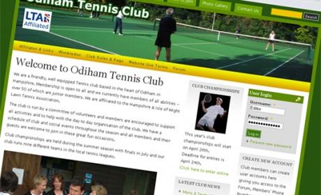 OTC-thumbnail