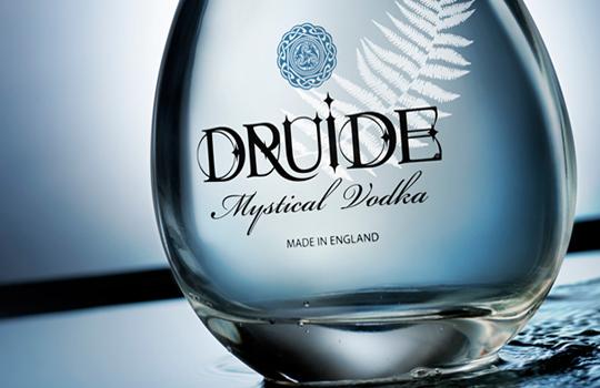 Druide_2