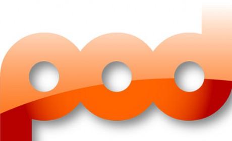signalpod_logo_featured